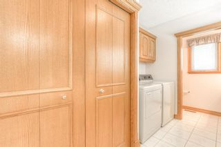 Photo 38: 162074 376 Street W: Rural Foothills County Detached for sale : MLS®# A1123842