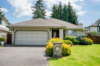 FEATURED LISTING: 16336 108A Avenue Surrey