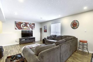 Photo 40: 105 Arbour Ridge Heights NW in Calgary: Arbour Lake Detached for sale : MLS®# A1043840