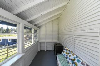 Photo 41: 978 Sand Pines Dr in : CV Comox Peninsula House for sale (Comox Valley)  : MLS®# 879484