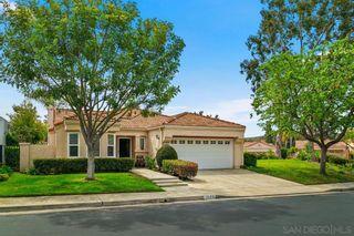 Photo 3: LAKE SAN MARCOS House for sale : 2 bedrooms : 1649 El Rancho Verde in San Marcos