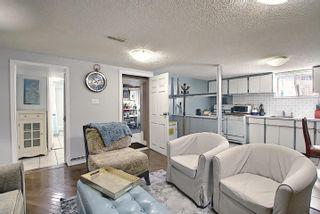 Photo 38: 10933 150 Street in Edmonton: Zone 21 House for sale : MLS®# E4251858