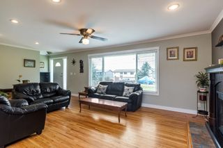 Photo 3: 5896 179 Street in Surrey: Cloverdale BC House for sale (Cloverdale)  : MLS®# R2252561