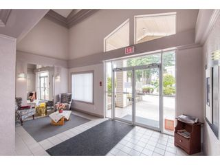 """Photo 4: 104 2772 CLEARBROOK Road in Abbotsford: Abbotsford West Condo for sale in """"BROOKHOLLOW ESTATES"""" : MLS®# R2620045"""
