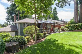 Main Photo: 648 E 29TH Street in North Vancouver: Princess Park House for sale : MLS®# R2574890