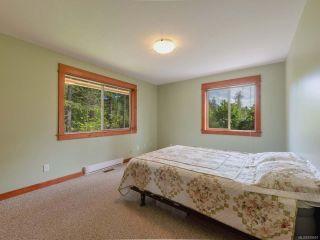 Photo 34: 7511 Howard Rd in MERVILLE: CV Merville Black Creek House for sale (Comox Valley)  : MLS®# 839801