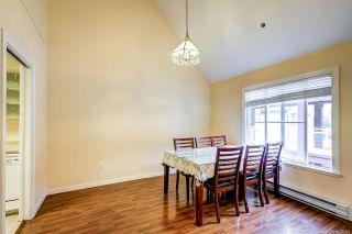 """Photo 6: 307 7288 NO. 3 Road in Richmond: Brighouse South Townhouse for sale in """"KINGSLAND GARDEN"""" : MLS®# R2554270"""
