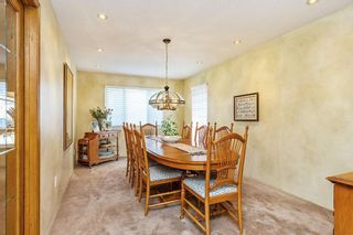 """Photo 5: 16143 12A Avenue in Surrey: King George Corridor House for sale in """"South Meridian"""" (South Surrey White Rock)  : MLS®# R2578905"""
