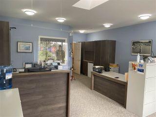 Photo 17: 5772 COWRIE Street in Sechelt: Sechelt District House for sale (Sunshine Coast)  : MLS®# R2588894