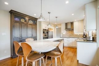 Photo 12: 443 ALOUETTE Drive in Coquitlam: Coquitlam East House for sale : MLS®# R2560639
