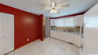 Photo 7: 51 Trudelle Crescent in Regina: Normanview West Residential for sale : MLS®# SK863772