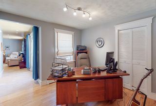 Photo 14: 119 Minas Crescent in New Minas: 404-Kings County Residential for sale (Annapolis Valley)  : MLS®# 202114799