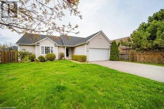 Photo 34: 601 SIMCOE ST in Niagara-on-the-Lake: House for sale : MLS®# X5306263
