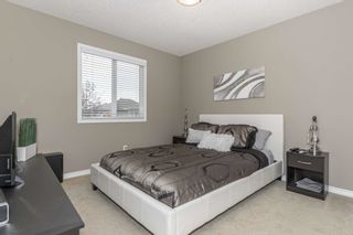 Photo 24: 2 NORWOOD Close: St. Albert House for sale : MLS®# E4241282