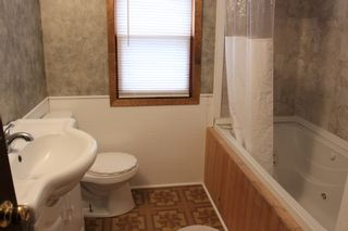 Photo 17: 5486 Front Street in Cobourg: House for sale : MLS®# 236529