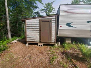 Photo 15: 1775 Trout Lake Road in New Albany: 400-Annapolis County Residential for sale (Annapolis Valley)  : MLS®# 202013496