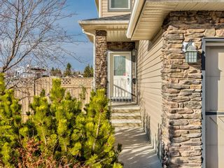 Photo 30: 332c Silvergrove Place NW in Calgary: Silver Springs Detached for sale : MLS®# A1088250