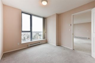 Photo 12: 1804 739 PRINCESS Street in New Westminster: Uptown NW Condo for sale : MLS®# R2555258