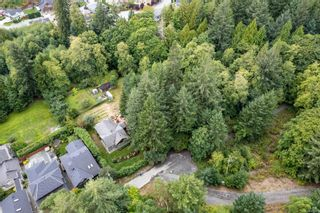 Photo 38: 166 Linley Rd in Nanaimo: Na Hammond Bay House for sale : MLS®# 887078