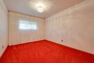 Photo 22: 8924 135 Avenue in Edmonton: Zone 02 House for sale : MLS®# E4257137