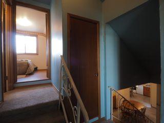 Photo 23: 1308 Crescent Road in Portage la Prairie: House for sale : MLS®# 202105436