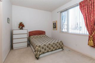 Photo 14: 929 HEACOCK Road in Edmonton: Zone 14 House for sale : MLS®# E4227793