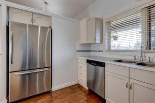 Photo 15: 11 Cimarron Hill: Okotoks Detached for sale : MLS®# A1146737