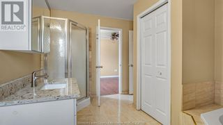 Photo 20: 2091 ROCKPORT in Windsor: House for sale : MLS®# 21017617
