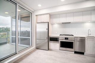 """Photo 11: 1107 680 SEYLYNN Crescent in North Vancouver: Lynnmour Condo for sale in """"Compass"""" : MLS®# R2601698"""
