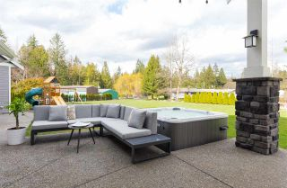 """Photo 16: 23663 62A Crescent in Langley: Salmon River House for sale in """"Williams Park / Salmon River"""" : MLS®# R2252191"""