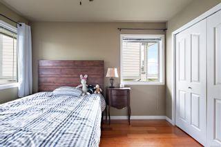 Photo 32: 2653 Platinum Pl in : La Atkins House for sale (Langford)  : MLS®# 875499