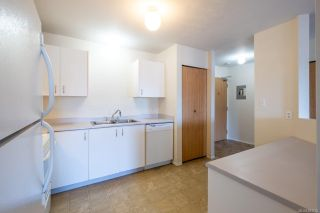 Photo 4: 405 3185 Barons Rd in : Na Uplands Condo for sale (Nanaimo)  : MLS®# 883782