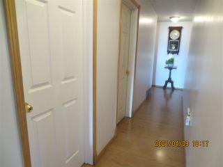 Photo 23: 8102 Glenwood Drive: Edson Land Commercial for sale : MLS®# E4238003