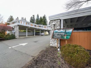 Photo 33: 309 1686 Balmoral Ave in COMOX: CV Comox (Town of) Condo for sale (Comox Valley)  : MLS®# 833200