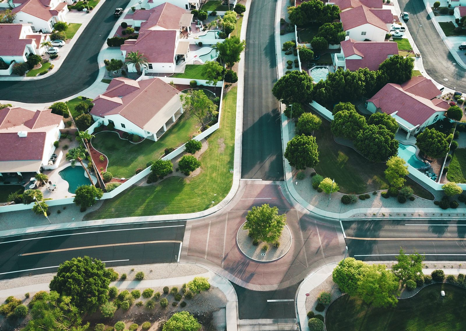 Yes or No: The Upcoming Federal Elections Will Improve Housing Affordability