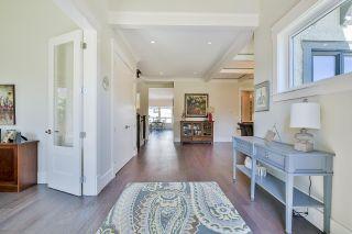 Photo 3: 941 50 Street in Delta: Tsawwassen Central House for sale (Tsawwassen)  : MLS®# R2559488