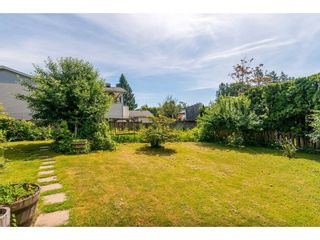 Photo 17: 27166 28A Avenue in Langley: Aldergrove Langley House for sale : MLS®# R2397516