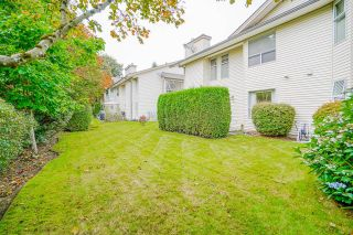 Photo 39: 108 6841 138 Street in Surrey: East Newton Townhouse for sale : MLS®# R2620449