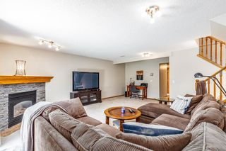 Photo 25: 169 Somerside Green SW in Calgary: Somerset Detached for sale : MLS®# A1131734