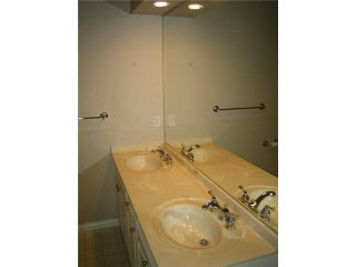 """Photo 9: 244 3098 GUILDFORD Way in Coquitlam: North Coquitlam Condo for sale in """"MARLBOROUGH HOUSE"""" : MLS®# V950201"""