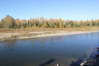 Photo 20: ON Township Road 355A: Rural Red Deer County Land for sale : MLS®# A1039276