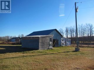 Photo 38: 834043 HIGHWAY 685 in Rural Clear Hills County: House for sale : MLS®# A1050461