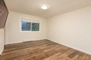 Photo 29: 2225 Rosstown Rd in : Na Diver Lake House for sale (Nanaimo)  : MLS®# 860257