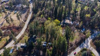 Photo 5: 3281 Hall Road, in Kelowna: Vacant Land for sale : MLS®# 10232100