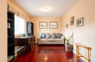 Photo 12: 10919 164A Street in Surrey: Fraser Heights House for sale (North Surrey)  : MLS®# R2536374