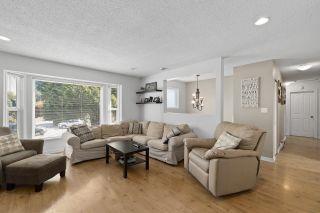 Photo 7: 21175 122 Avenue in Maple Ridge: Northwest Maple Ridge House for sale : MLS®# R2602018