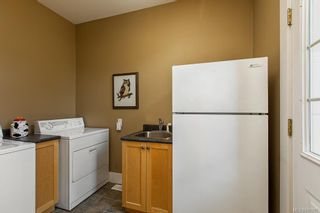 Photo 14: 19 South Turner St in Victoria: Vi James Bay House for sale : MLS®# 840297