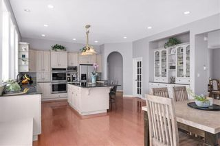 Photo 9: 28 OAKMONT Crescent in Headingley: Breezy Bend Residential for sale (1W)  : MLS®# 202119081