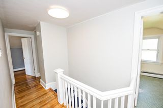 Photo 25: 525 St. Margarets Bay Road in Halifax: 8-Armdale/Purcell`s Cove/Herring Cove Residential for sale (Halifax-Dartmouth)  : MLS®# 202110006
