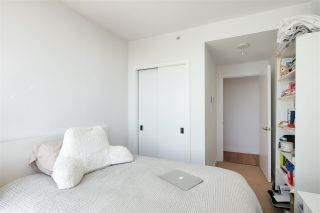 Photo 34: 3111 777 RICHARDS Street in Vancouver: Downtown VW Condo for sale (Vancouver West)  : MLS®# R2485594